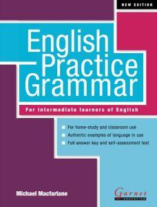 English-Practice-Grammar-For-intermediate-learners-of-English-228x300 English Practice Grammar For intermediate learners of English by Michael Macfarlane (pdf)