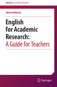 English-for-Academic-Research-A-Guide-for-Teachers-198x300 download English for Academic Research: A Guide for Teachers