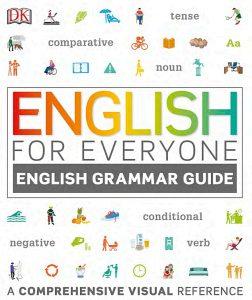English-for-Everyone-English-Grammar-Guide-252x300 download English for Everyone: English Grammar Guide