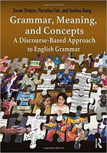Grammar-Meaning-and-Concepts-210x300 Grammar, Meaning, and Concepts: A Discourse-Based Approach to English Grammar