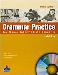 Grammar-Practice-for-Upper-Intermediate-Student-Book-with-Key-233x300 Grammar Practice for Upper-Intermediate Student Book with Key (pdf)