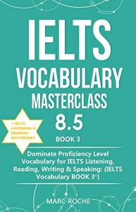 IELTS-Vocabulary-Masterclass-8.5-193x300 download IELTS Vocabulary Masterclass 8.5, Book 3 (pdf)