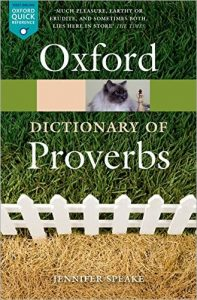 Oxford-Dictionary-of-Proverbs-197x300 download Oxford Dictionary of Proverbs, 6th Edition