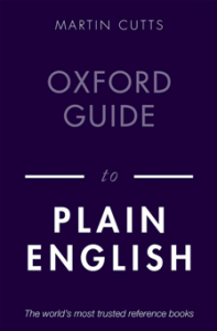 Oxford-Guide-to-Plain-English-Fifth-Edition-197x300 download Oxford Guide to Plain English, Fifth Edition 2020