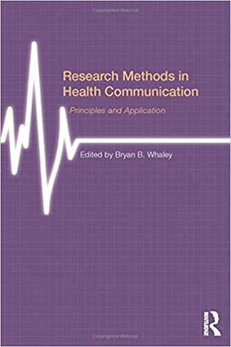 Research-Methods-in-Health-Communication-Principles-and-Application Research Methods in Health Communication: Principles and Application (2014)