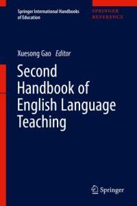 Second-Handbook-of-English-Language-Teaching-200x300 download Second Handbook of English Language Teaching (pdf)