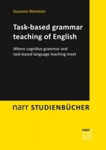 Task-based-grammar-teaching-of-English-213x300 download Task-based grammar teaching of English by Susanne Niemeier
