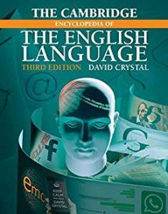 The-Cambridge-Encyclopedia-of-the-English-Language-3rd-Edition-236x300 The Cambridge Encyclopedia of the English Language, Third Edition (2019)