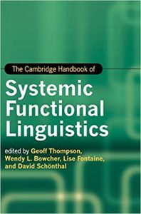 The-Cambridge-Handbook-of-Systemic-Functional-Linguistics-198x300 The Cambridge Handbook of Systemic Functional Linguistics (2019)