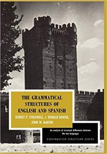 The-Grammatical-Structures-of-English-and-Spanish-210x300 download The Grammatical Structures of English and Spanish (pdf)
