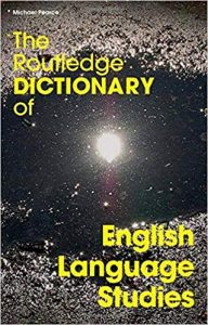 The-Routledge-Dictionary-of-English-Language-Studies-192x300 The Routledge Dictionary of English Language Studies (pdf)