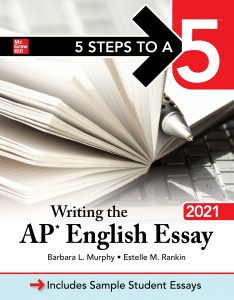 5-Steps-to-a-5-Writing-the-AP-English-Essay-2021-234x300 download 5 Steps to a 5: Writing the AP English Essay 2021