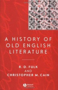 A-History-of-Old-English-Literature-195x300 download A History of Old English Literature