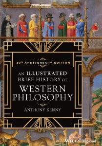 An-Illustrated-Brief-History-Of-Western-Philosophy-20th-Anniversary-Edition-209x300 An Illustrated Brief History of Western Philosophy, 20th Anniversary Edition