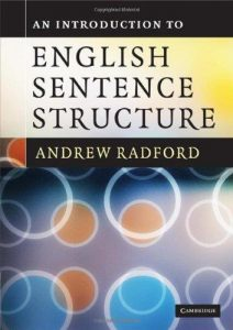 An-Introduction-to-English-Sentence-Structure-212x300 download An Introduction to English Sentence Structure