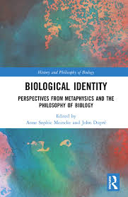 Biological-Identity-Perspectives-from-Metaphysics-and-the-Philosophy-of-Biology Biological Identity: Perspectives from Metaphysics and the Philosophy of Biology (2020)