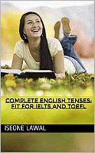 COMPLETE-ENGLISH-TENSES-188x300 download COMPLETE ENGLISH TENSES Fit for IELTS and TOEFL
