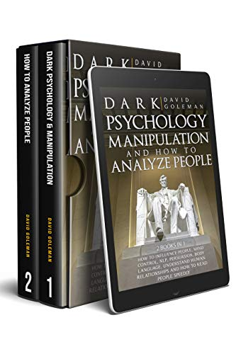 DARK-PSYCHOLOGY-MANIPULATION-AND-HOW-TO-ANALYZE-PEOPLE DARK PSYCHOLOGY, MANIPULATION AND HOW TO ANALYZE PEOPLE (2020)