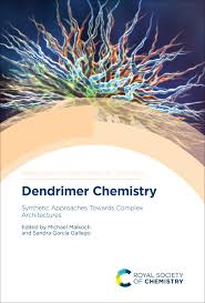 Dendrimer-Chemistry-Synthetic-Approaches-Towards-Complex-Architectures Dendrimer Chemistry: Synthetic Approaches Towards Complex Architectures (2020)