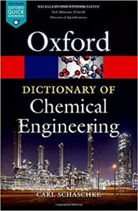 Dictionary-of-Chemical-Engineering-197x300 download Oxford Dictionary of Chemical Engineering