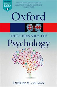 Dictionary-of-Psychology-197x300 download Oxford Dictionary of Psychology, 4th Edition