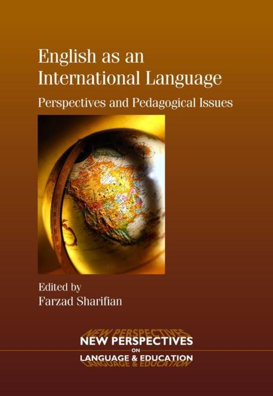 English-as-an-International-Language-Perspectives-and-Pedagogical-Issues English as an International Language: Perspectives and Pedagogical Issues