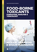 Food-Borne-Toxicants-Formation-Analysis-and-Toxicology Food-Borne Toxicants: Formation, Analysis, and Toxicology (2020)