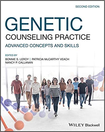Genetic-Counseling-Practice-Advanced-Concepts-and-Skills-Ed-2 Genetic Counseling Practice: Advanced Concepts and Skills Ed 2 (2020)