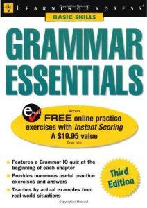 Grammar-Essentials-3rd-Edition-212x300 download Grammar Essentials, Third Edition