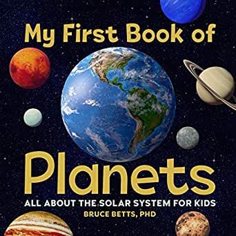 My-First-Book-of-Planets My First Book of Planets (2020)