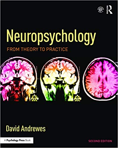 Neuropsychology-From-Theory-to-Practice-Ed-2 Neuropsychology: From Theory to Practice Ed 2 (2015)