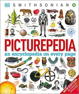 Picturepedia-An-Encyclopedia-on-Every-Page-2nd-Edition-252x300 Picturepedia: An Encyclopedia on Every Page, 2nd Edition (2020)