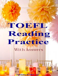 TOEFL-Reading-Practice-with-Answers-228x300 download TOEFL Reading Practice with Answers (pdf)
