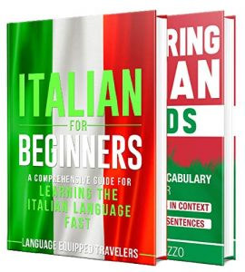 The-Italian-Language-Learning-Guide-for-Beginners-270x300 download Italian: The Italian Language Learning Guide for Beginners (2020)