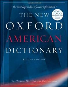 The-New-Oxford-American-Dictionary-235x300 download The New Oxford American Dictionary, Second Edition