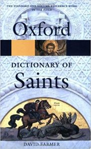 The-Oxford-Dictionary-of-Saints-183x300 download The Oxford Dictionary of Saints, 5th Edition