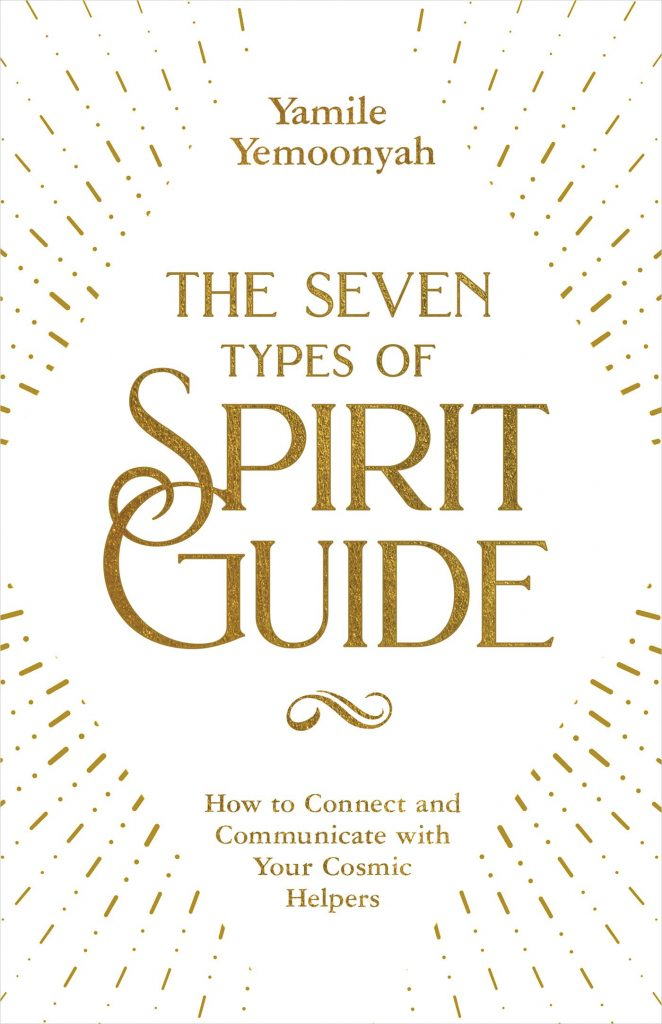 The-Seven-Types-of-Spirit-Guide-662x1024 The Seven Types of Spirit Guide (2020)