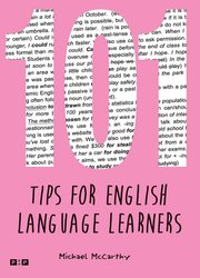 download 101 Tips for English Language Learners
