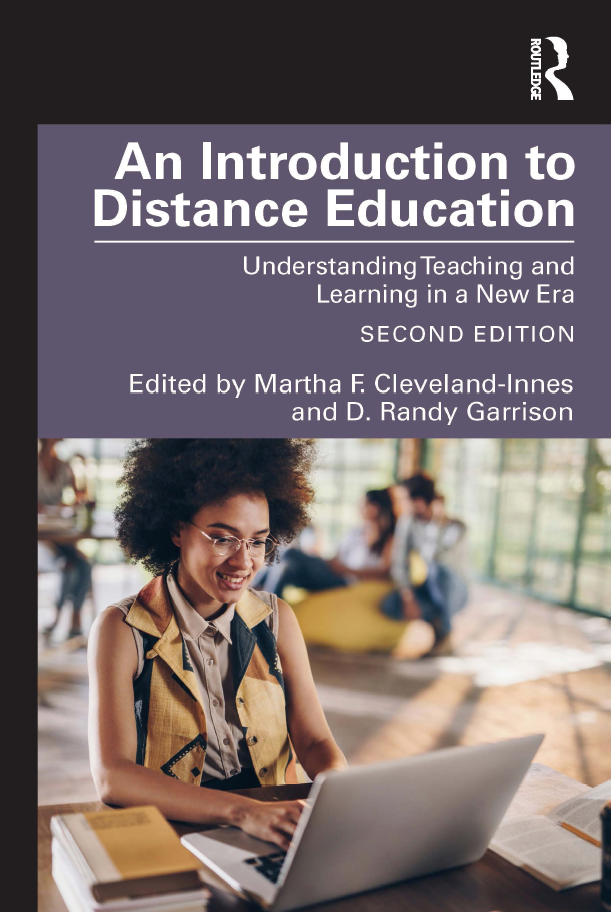 An-Introduction-to-Distance-Education-Understanding-Teaching-and-Learning-in-a-New-Era-2nd-Edition An Introduction to Distance Education: Understanding Teaching and Learning in a New Era, 2nd Edition (2020)