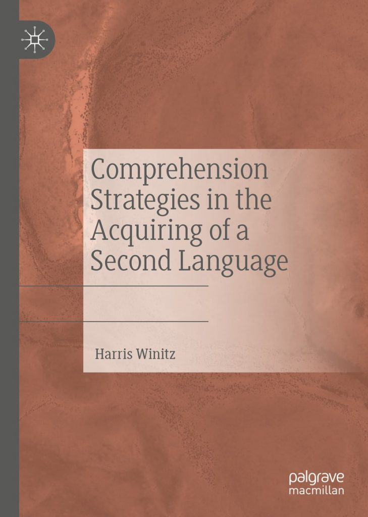 Comprehension-Strategies-in-the-Acquiring-of-a-Second-Language-729x1024 Comprehension Strategies in the Acquiring of a Second Language (2020)