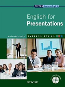 English-for-Presentation-225x300 Oxford Business English for Presentations (Express Series)