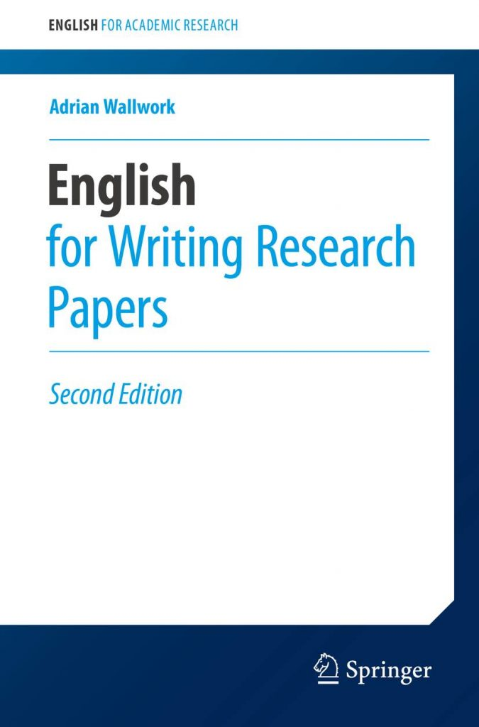 English-for-Writing-Research-Papers-Second-Edition-675x1024 English for Writing Research Papers, Second Edition