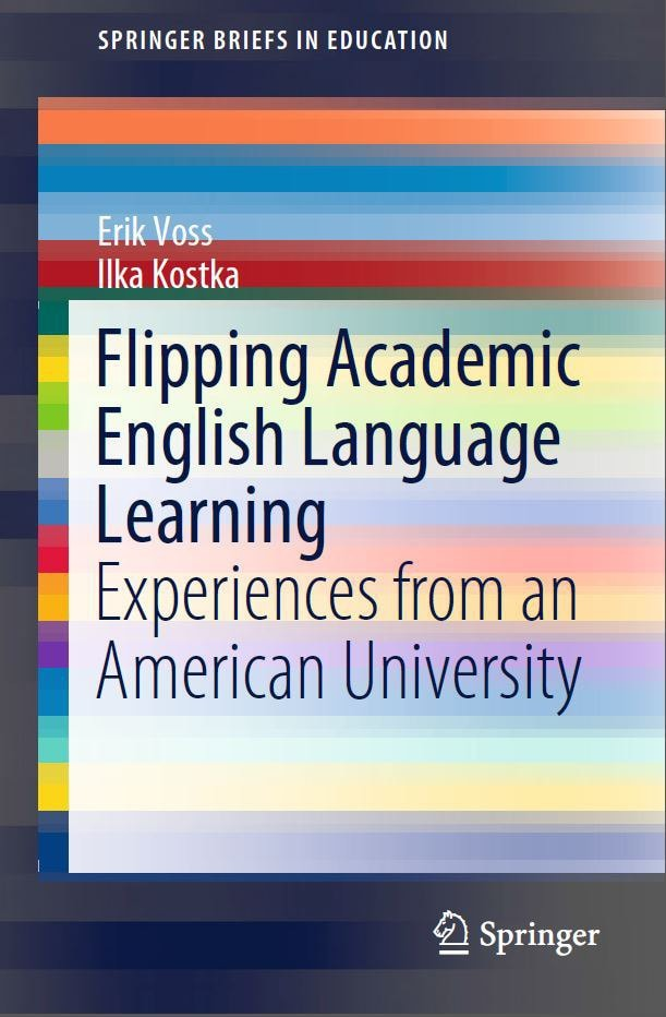 Flipping-Academic-English-Language-Learning-Experiences-from-an-American-University Flipping Academic English Language Learning: Experiences from an American University (2019)