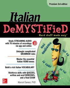 Italian-Demystified-Premium-3rd-Edition-242x300 download Italian Demystified, Premium 3rd Edition