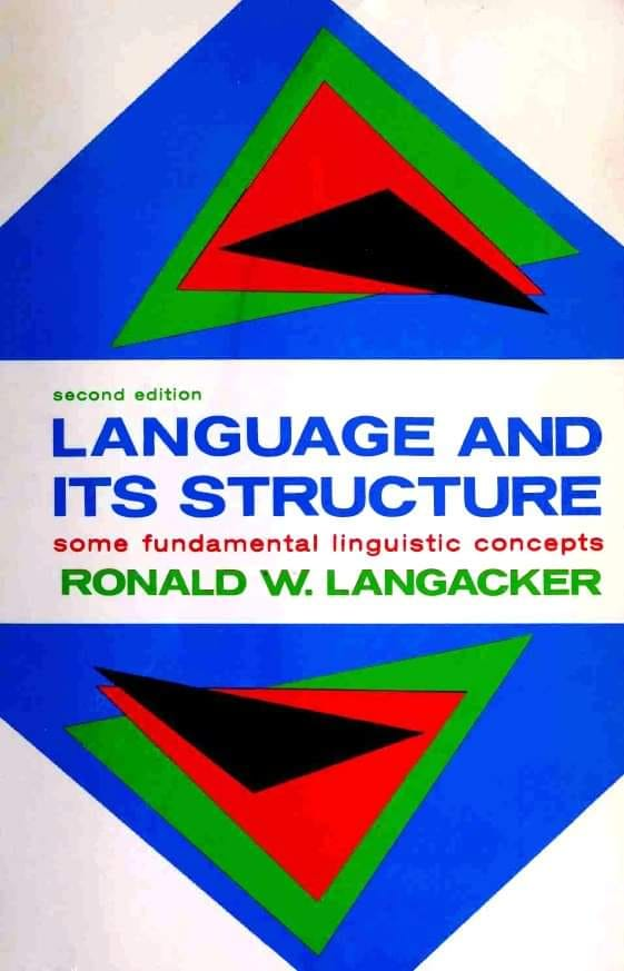 LANGUAGE-AND-ITS-STRUCTURE-Some-Fundamental-Linguistic-Concepts-Second-Edition LANGUAGE AND ITS STRUCTURE: Some Fundamental Linguistic Concepts, Second Edition