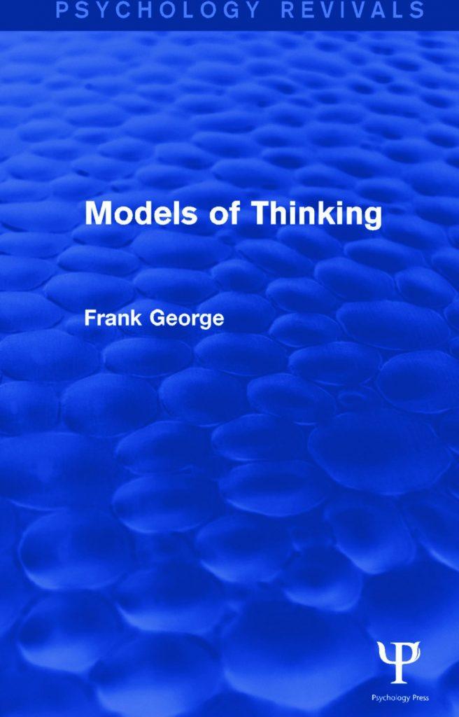 Models-of-Thinking-656x1024 Models of Thinking
