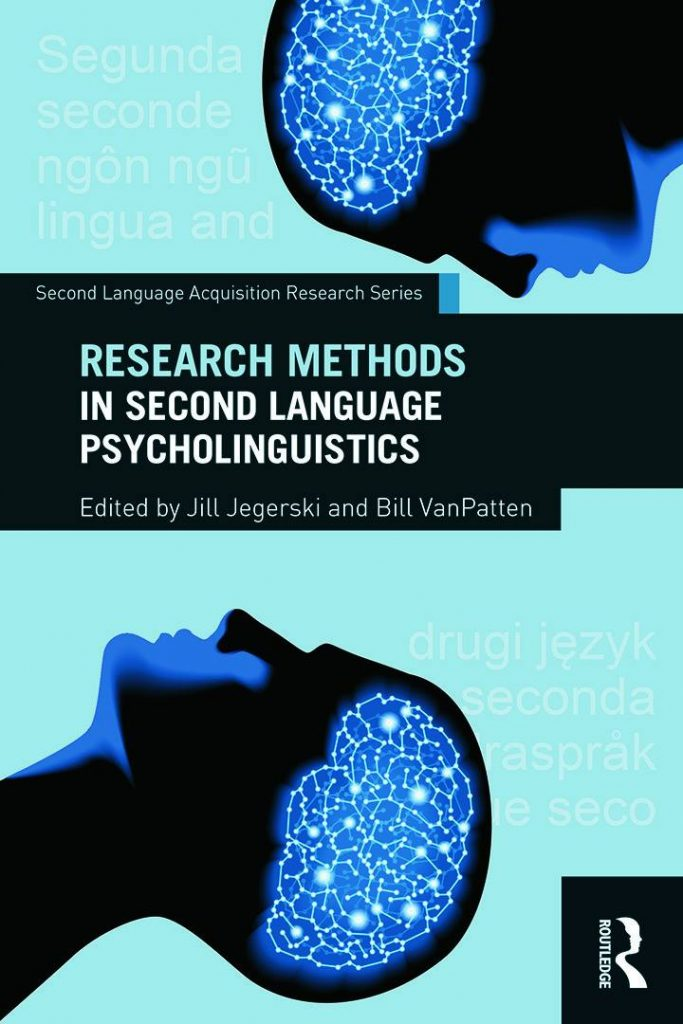 RESEARCH-METHODS-IN-SECOND-LANGUAGE-PSYCHOLINGUISTICS-683x1024 RESEARCH METHODS IN SECOND LANGUAGE PSYCHOLINGUISTICS (2013)