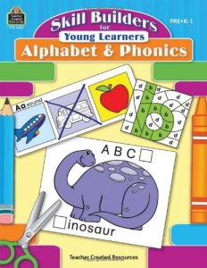 Skill-Builders-for-young-learners-Alphabet-and-Phonics-232x300 Skill Builders for young learners Alphabet and Phonics (pdf)