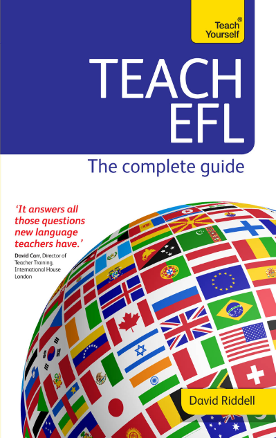 Teach-EFL-The-Complete-Guide Teach EFL: The Complete Guide