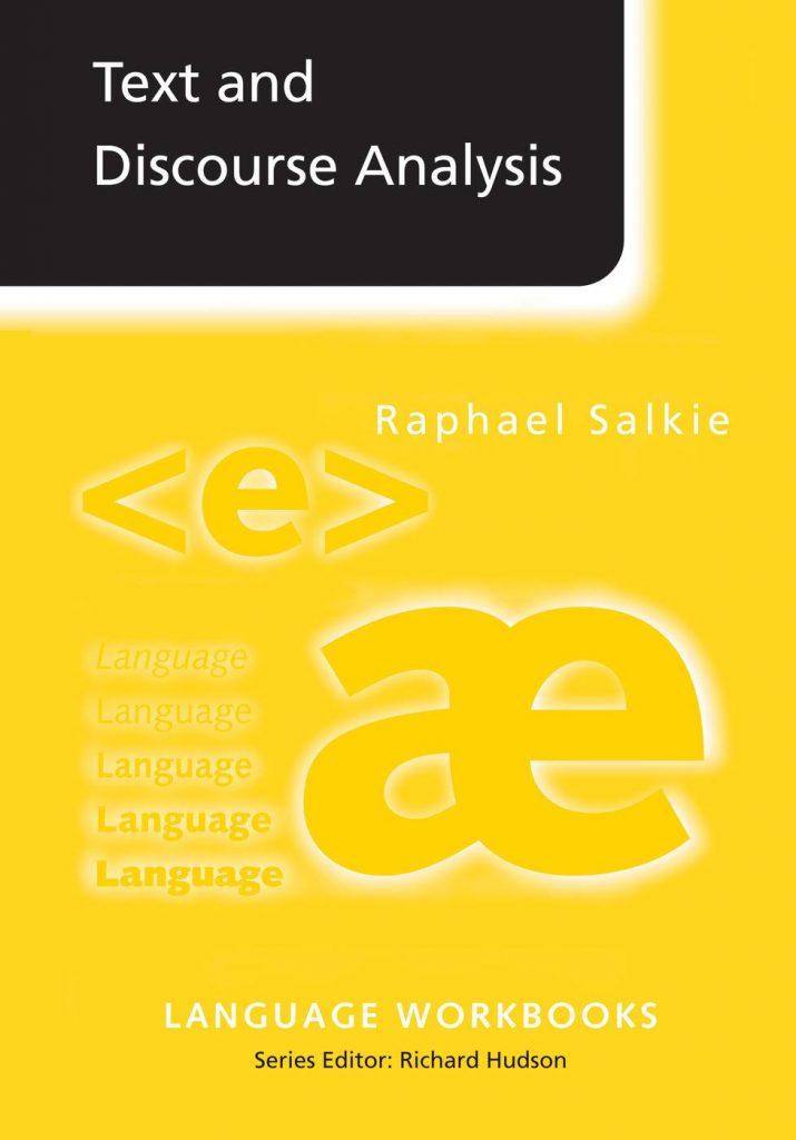 Text-and-Discourse-Analysis-Language-Workbooks-Series-1st-Edition-715x1024 Text and Discourse Analysis (Language Workbooks Series), 1st Edition